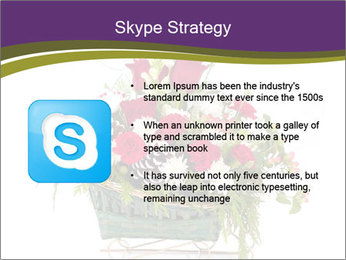 0000083157 PowerPoint Template - Slide 8