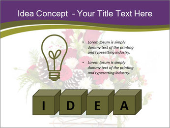 0000083157 PowerPoint Template - Slide 80