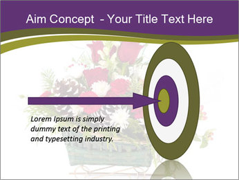 0000083157 PowerPoint Template - Slide 83