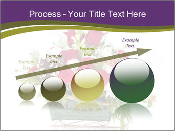 0000083157 PowerPoint Template - Slide 87