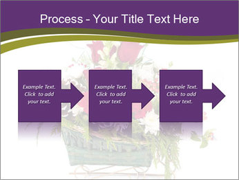 0000083157 PowerPoint Template - Slide 88