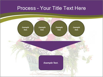 0000083157 PowerPoint Template - Slide 93