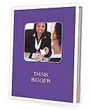 0000083158 Presentation Folder