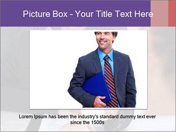 0000083158 PowerPoint Template - Slide 16