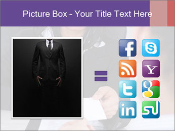0000083158 PowerPoint Template - Slide 21