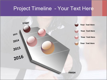 0000083158 PowerPoint Template - Slide 26