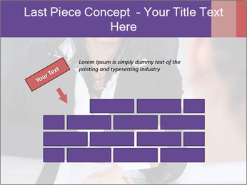 0000083158 PowerPoint Template - Slide 46