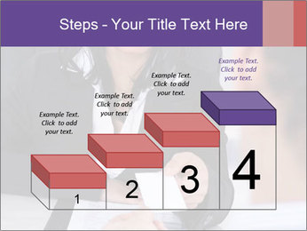 0000083158 PowerPoint Template - Slide 64