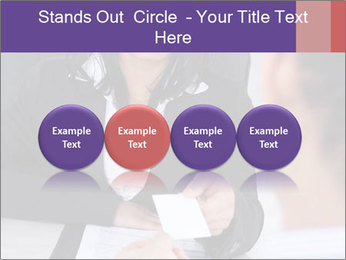 0000083158 PowerPoint Template - Slide 76