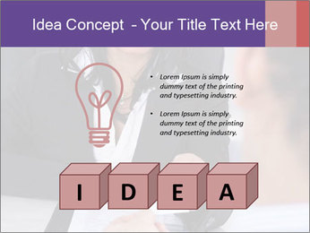 0000083158 PowerPoint Template - Slide 80