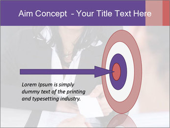 0000083158 PowerPoint Template - Slide 83