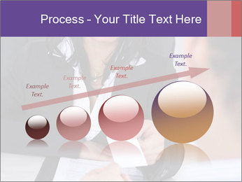 0000083158 PowerPoint Template - Slide 87