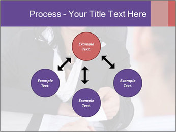 0000083158 PowerPoint Template - Slide 91