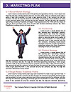 0000083158 Word Template - Page 8