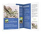 0000083159 Brochure Template