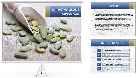 0000083159 PowerPoint Template