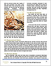 0000083159 Word Template - Page 4