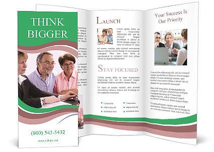 0000083160 Brochure Templates