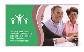 0000083160 Business Card Templates