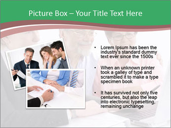 0000083160 PowerPoint Template - Slide 20