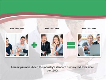 0000083160 PowerPoint Template - Slide 22