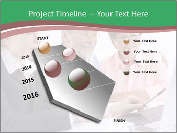 0000083160 PowerPoint Template - Slide 26