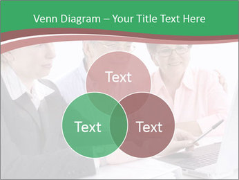 0000083160 PowerPoint Template - Slide 33