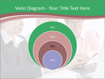 0000083160 PowerPoint Template - Slide 34