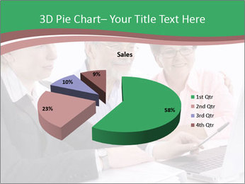0000083160 PowerPoint Template - Slide 35