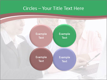0000083160 PowerPoint Template - Slide 38