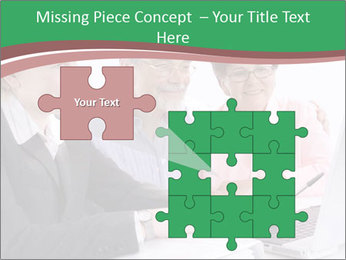 0000083160 PowerPoint Template - Slide 45