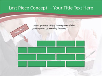 0000083160 PowerPoint Template - Slide 46
