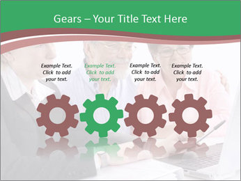 0000083160 PowerPoint Template - Slide 48