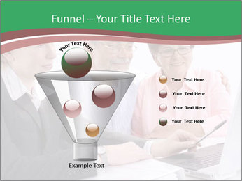 0000083160 PowerPoint Template - Slide 63