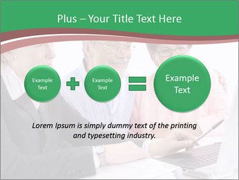 0000083160 PowerPoint Template - Slide 75