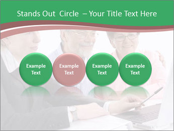 0000083160 PowerPoint Template - Slide 76