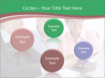 0000083160 PowerPoint Template - Slide 77