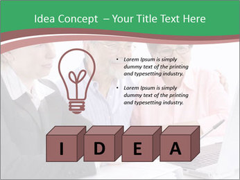 0000083160 PowerPoint Template - Slide 80