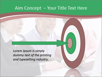 0000083160 PowerPoint Template - Slide 83