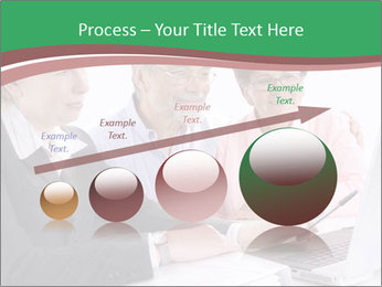 0000083160 PowerPoint Template - Slide 87