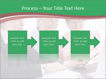 0000083160 PowerPoint Template - Slide 88
