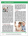 0000083160 Word Template - Page 3