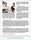 0000083160 Word Template - Page 4