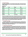 0000083160 Word Template - Page 9