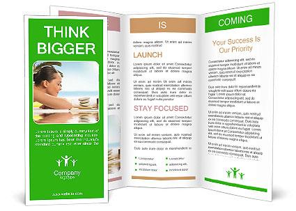 0000083161 Brochure Template