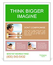 0000083161 Poster Template