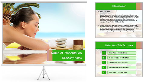 0000083161 PowerPoint Template