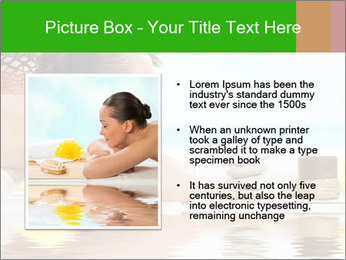 0000083161 PowerPoint Template - Slide 13