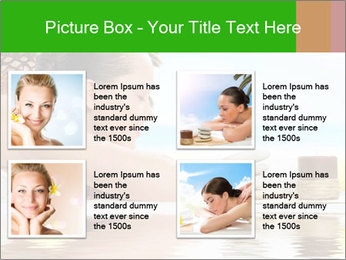 0000083161 PowerPoint Template - Slide 14