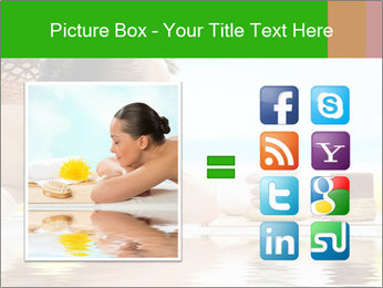 0000083161 PowerPoint Template - Slide 21